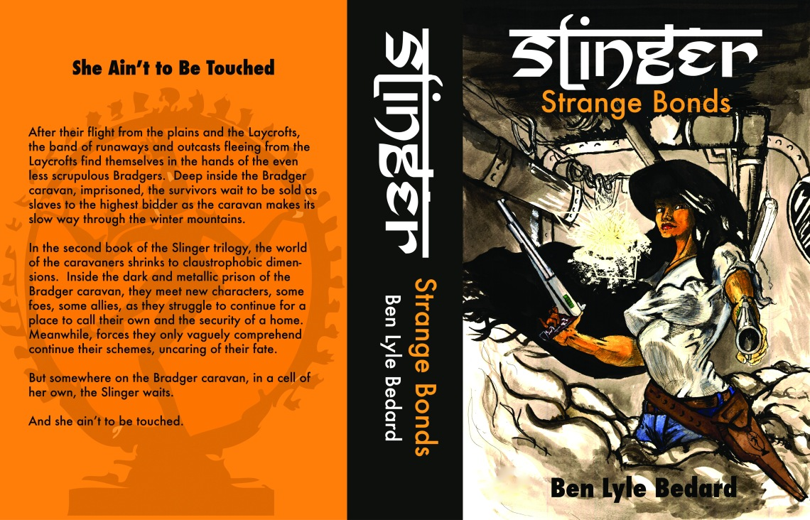 Strange_bonds_cover_final