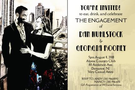 Dan&Georgia_postcard
